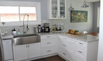 Ottawa_renovation_contractor_kitchen_white_cabinets_Cambria_Quartz_small_jobs